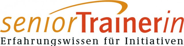 Logo Seniortrainer