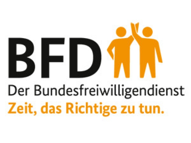 Bild zum Thema: Bundesfreiwilligenstelle ab April in Teltow